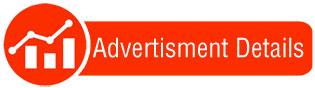 anewtech-intelli-signage-data-analytics-advertisement