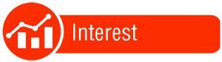 anewtech-intelli-signage-data-analytics-interest