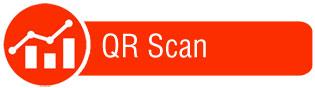 anewtech-intelli-signage-data-analytics-qr-scan
