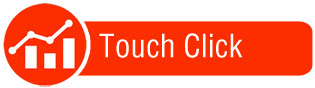 anewtech-intelli-signage-data-analytics-touch-clik