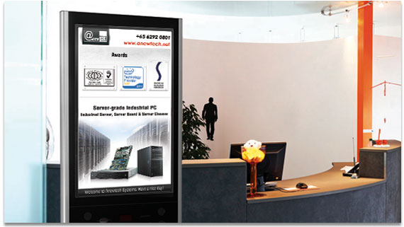 anewtech-intelli-signage-corporate-digital-signage