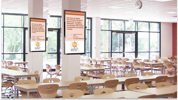 anewtech-intelli-signage-school-education-digital-signage
