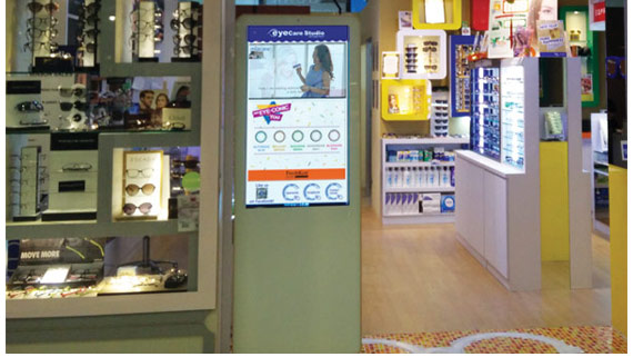 anewtech-digital-signage-eyeare