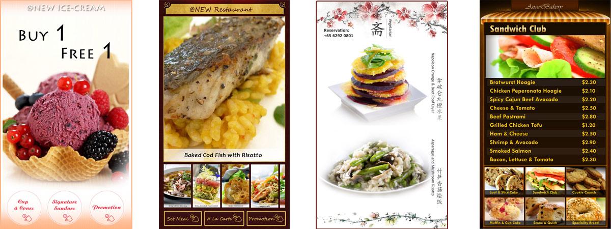 anewtech-intelli-signage-restaurant-fnb