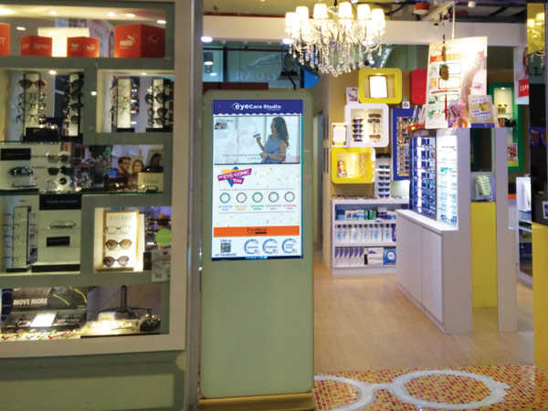 anewtech-digital-signage-optical