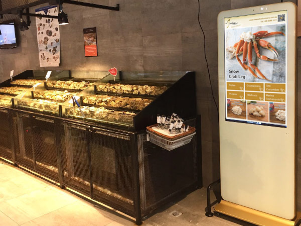 anewtech-digital-signage-supermarket