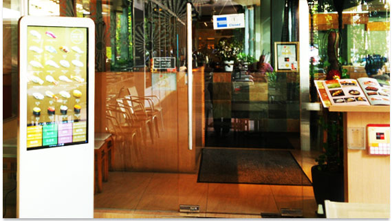 anewtech-intelli-signage-app-restaurant1