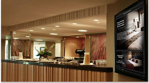 anewtech-intelli-signage-hotel-hospitality2