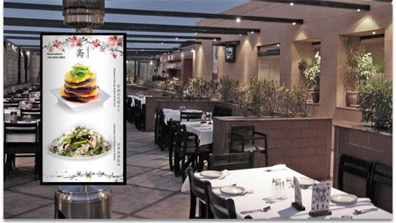 anewtech-intelli-signage-restaurant-digital-signage