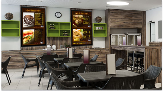 anewtech-intelli-signage-restaurant