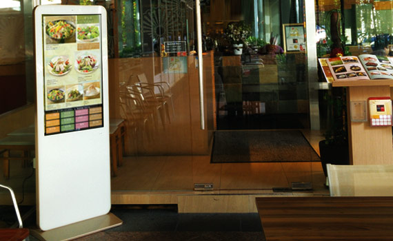 intelli-signage-japanese-restaurant