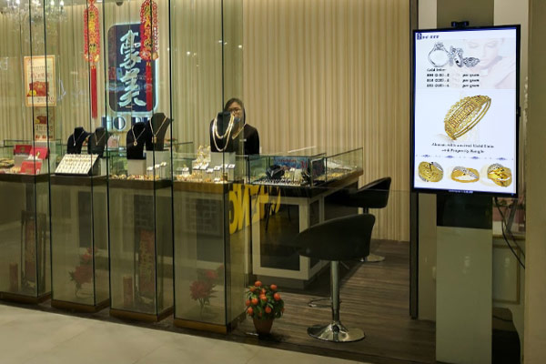 intelli-signage-jewellery2