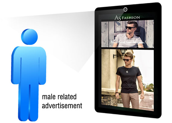 anewtech-intelli-signage-age-gender-recognition-system-male