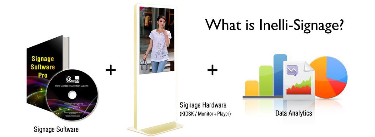 anewtech-intelli-signage