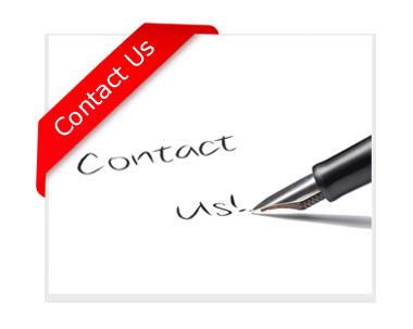 anewtech-intelli-signage-contactus