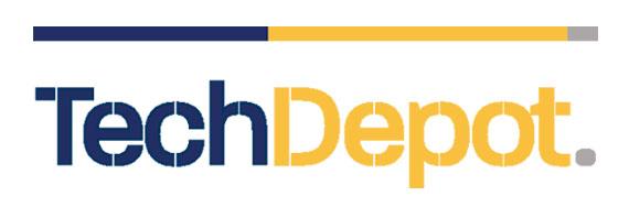 anewtech-intelli-signage-tech-depot