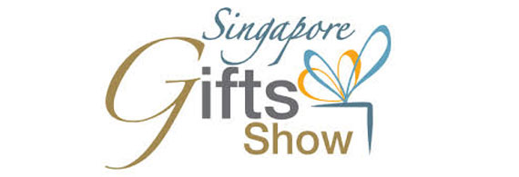 anewtech-singaporegiftsshow