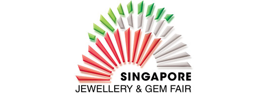 intelli-signage-jewellery-gem-fair
