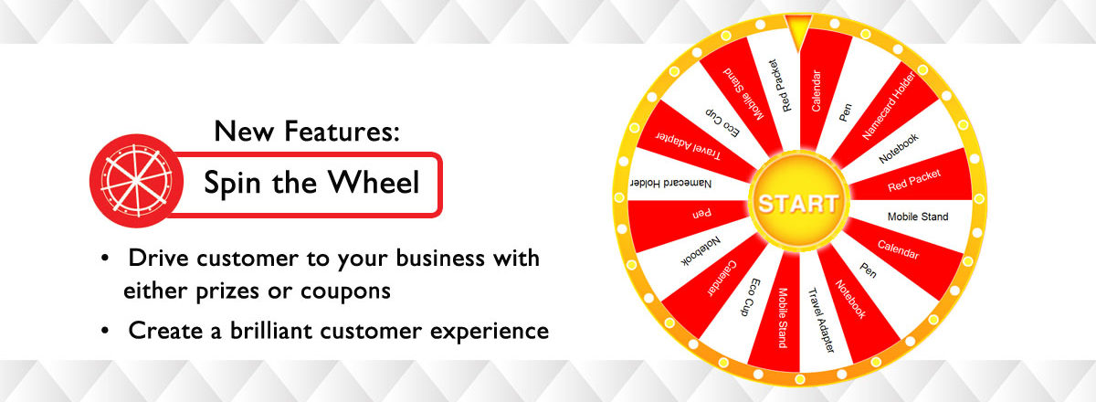 anewtech-intelli-signage-spin-the-wheel