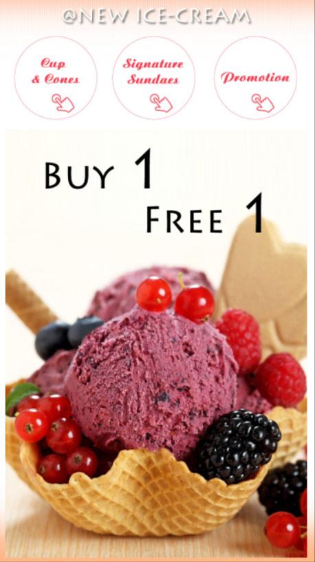 anewtech-intelli-signage-template-icecream