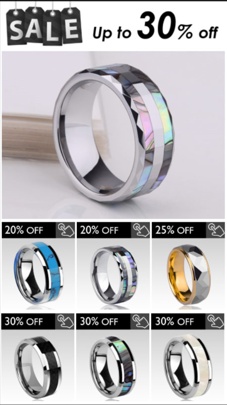 anewtech-intelli-signage-template-ring