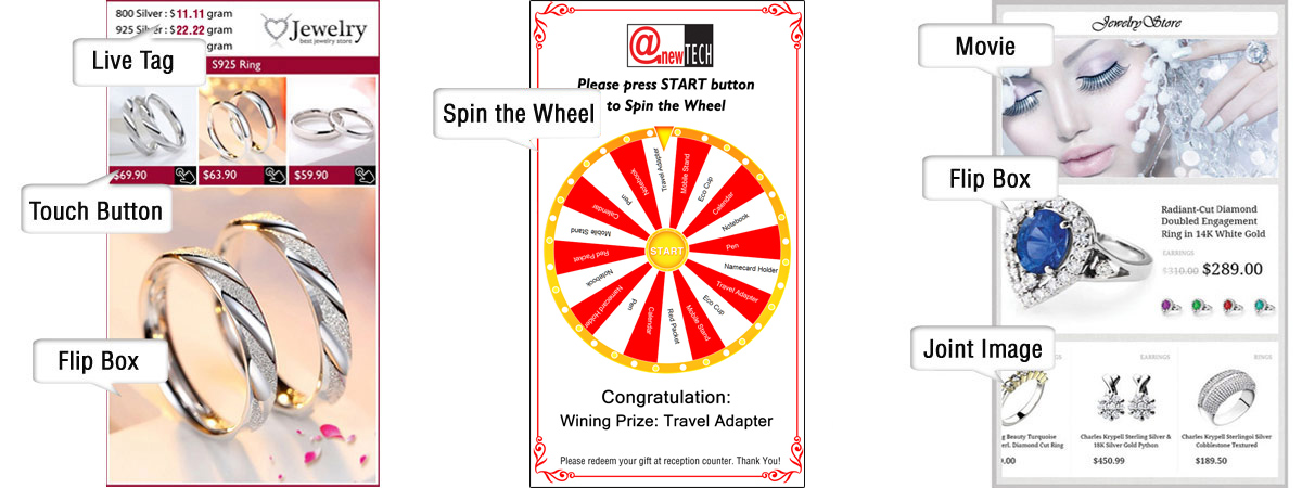 anewtech-spin-the-wheel