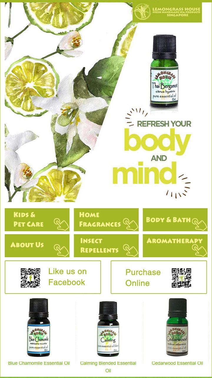 anewtech-intelli-signage-template-aromatherapy