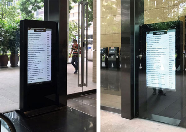 Anewtech-intelli-signage-corporate
