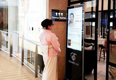 anewtech-intelli-signage-beauty