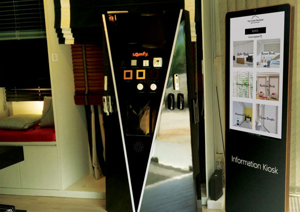 anewtech-intelli-signage-showroom-a
