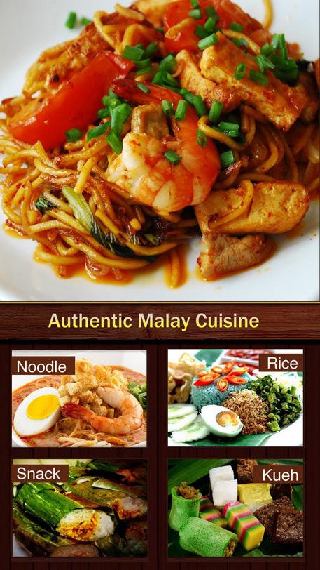 anewtech-intelli-signage-template-malay-restaurant